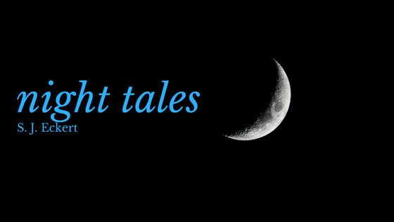 Night Tales