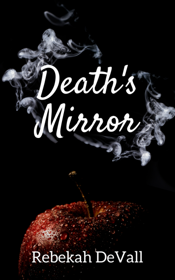 Death's Mirror Cover Image.png