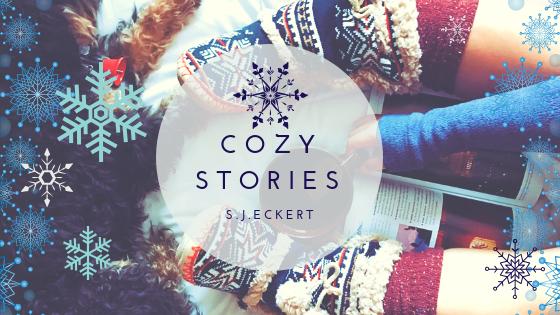 Cozy Stories