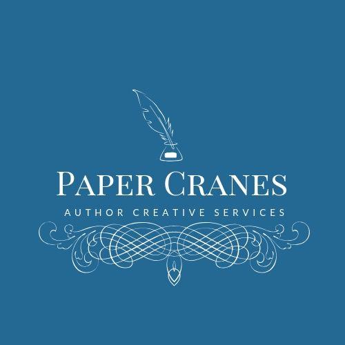 Copy of Paper Cranes icon
